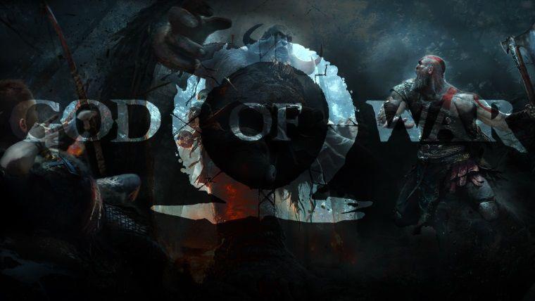 Yeni God of War, teknik anlamda Bloodborne ile bağlantılı