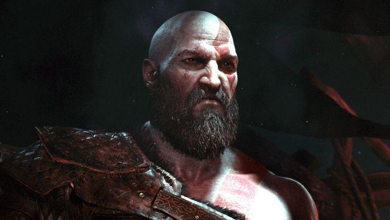 God of War'ın oynanışı, dövüş sistemi ve detaylarını konuşuyoruz!