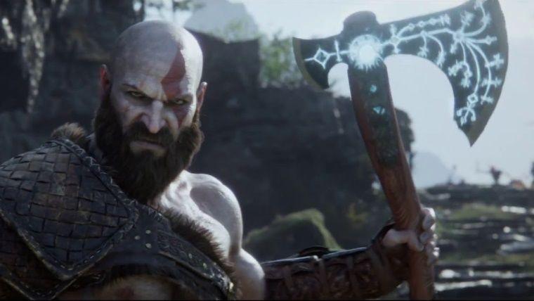 Yeni God of War'un devam oyunuyla alakalı ilk bilgiler paylaşıldı