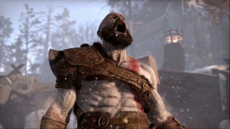 God Of War PC versiyonu iddialarına Nvidia katılmıyor