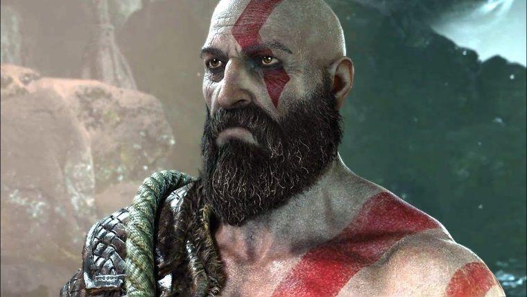 God of War Stone Mason Edition duyuruldu