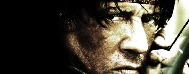 Rambo: The Game (Video Ön İnceleme)