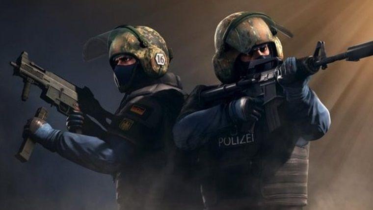 Counter Strike: Global Offensive önemli bir güncelleme aldı