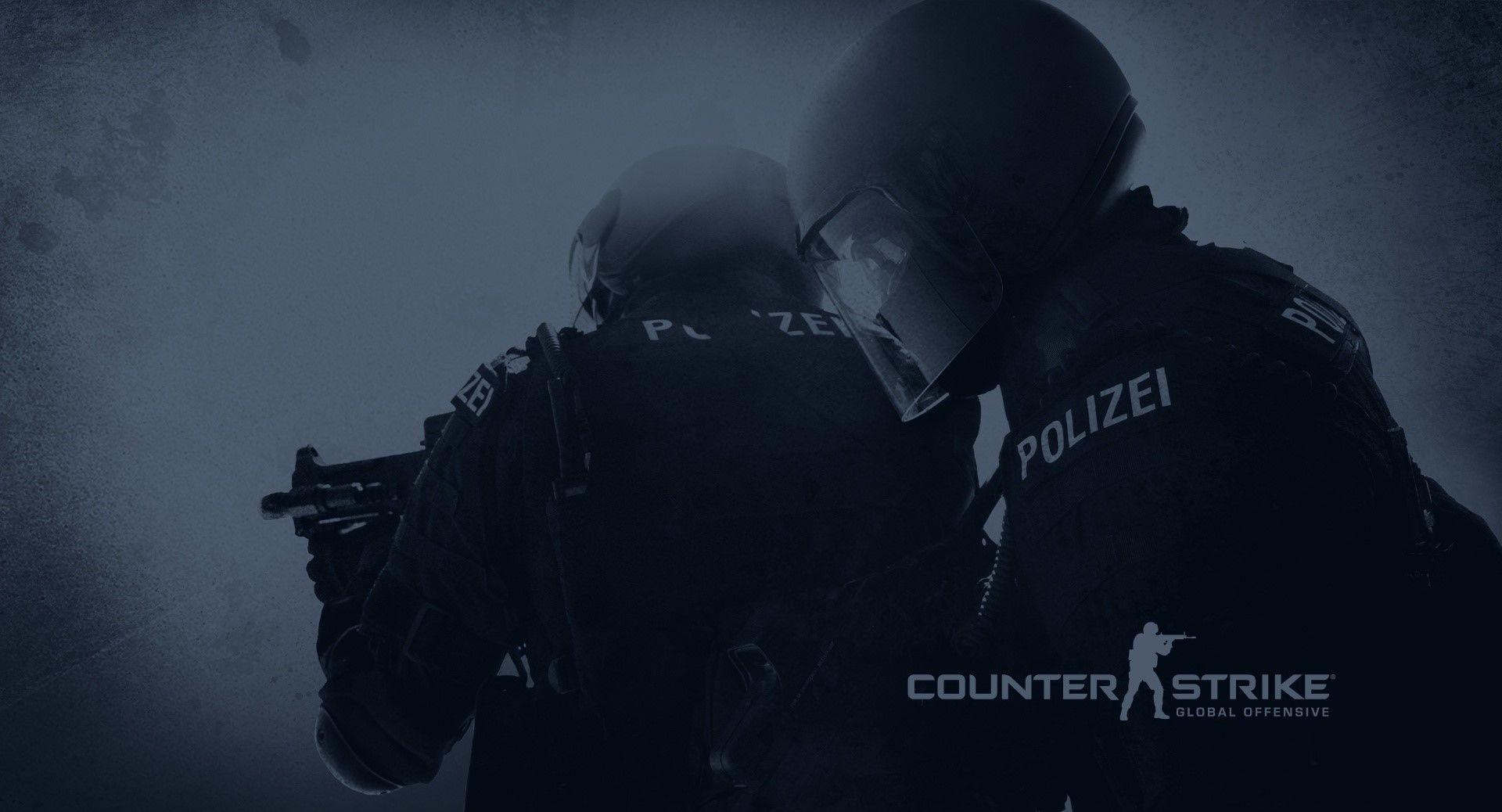 CS: GO oyuncu sayısında ciddi düşüş yaşanıyor
