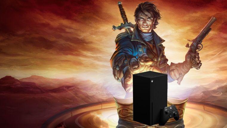 Fable ve Perfect Dark dedikodularına Xbox'tan yanıt geldi