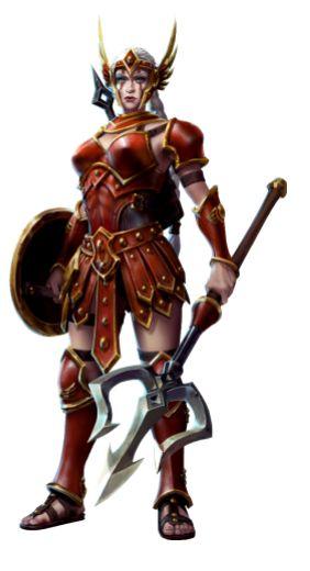Heroes of the Storm 2.0 geliyor - Tüm Detaylar