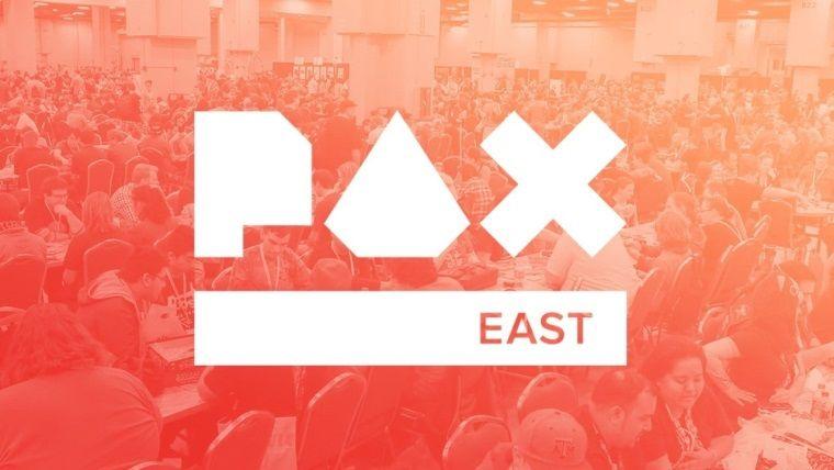 PAX West 2021 için covid testi veya aşı zorunluluğu şartı getirildi