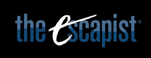 The Escapist satıldı!