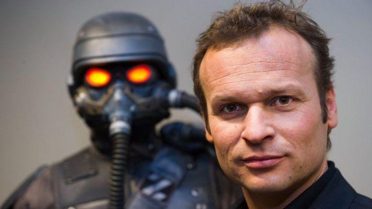 PlayStation dünya geneli stüdyolarının başına Guerilla Games'ten Hermen Hurst getirildi