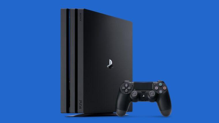 PlayStation Blog 2019 Yılın Oyunları Ödülleri sahiplerini buldu