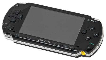 Playstation Tarihi: El konsolları