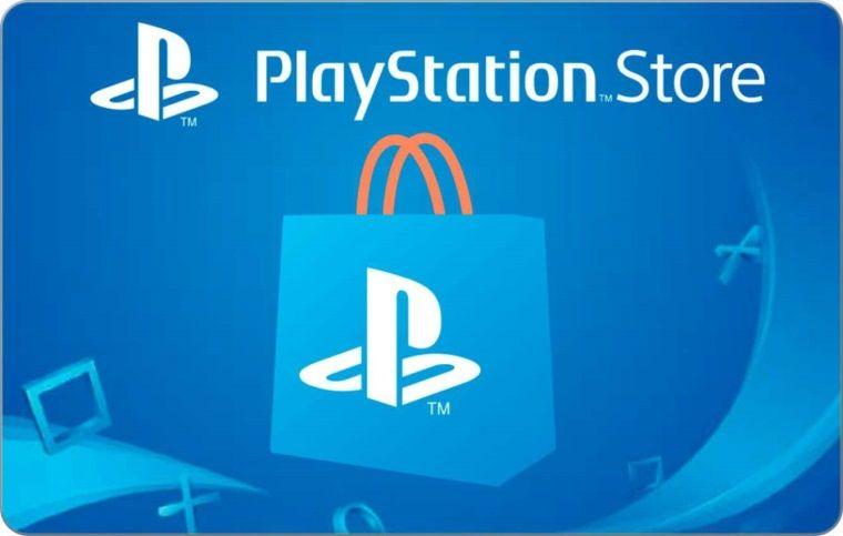 PlayStation Store ilkbahar indirimleri başladı