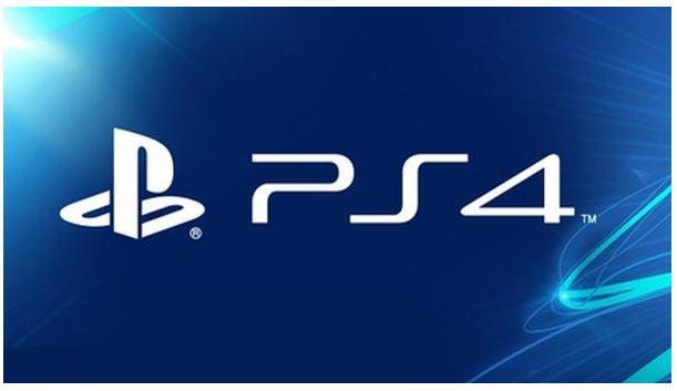 Sony, oyunlardan oluşan bir flashback videosu ile yeni yılı kutlayacak