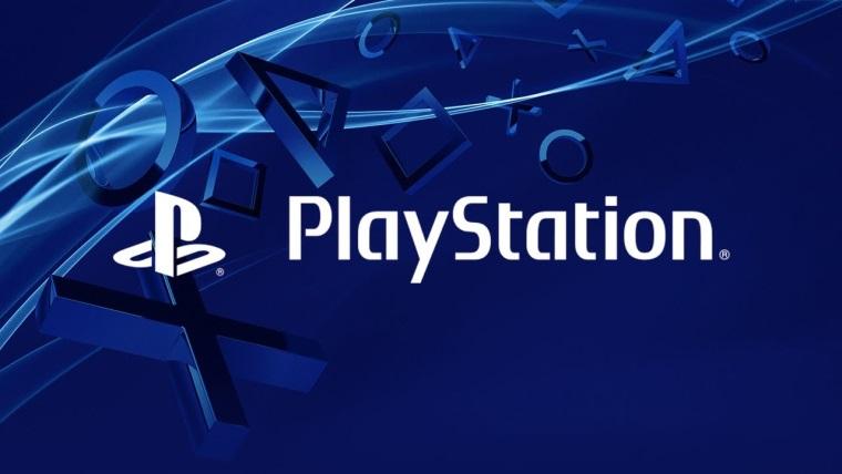 PlayStation Başkanı, Nintendo Switch hakkında konuştu