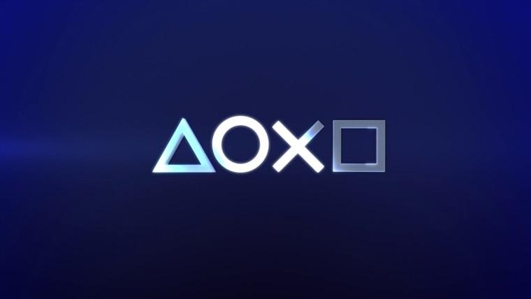 PlayStation'ın başkanı değişti