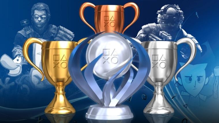 PlayStation kupaları gerçek paraya dönüştürülebiliyor