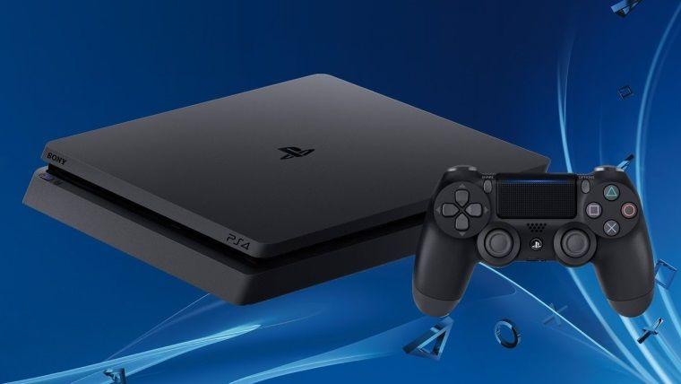 Kara Cuma en çok PlayStation'a yaramış