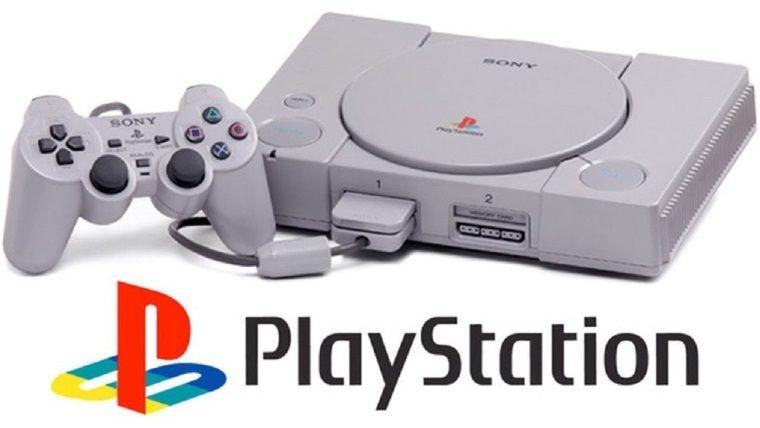 Playstation 1 emülatörü Windows Mağazası'na geri döndü