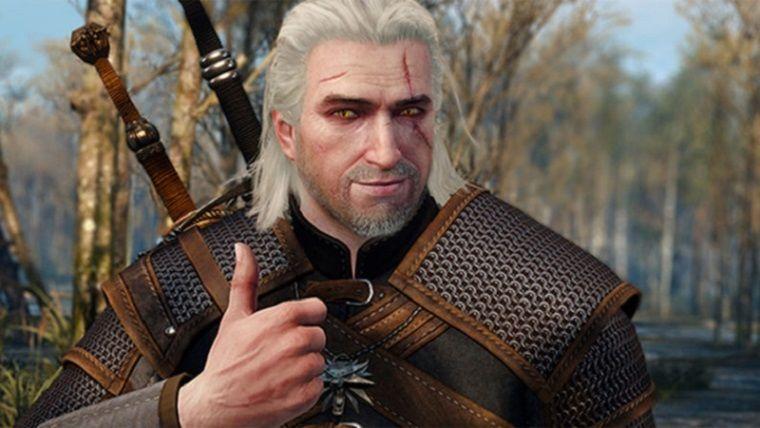 Witcher 3, geçtiğimiz yıl 7 milyondan fazla satmış!