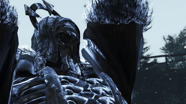 """""""Witcher 3'ün grafikleri düşürüldü"""" iddiasına yapımcılardan ilginç cevap"""