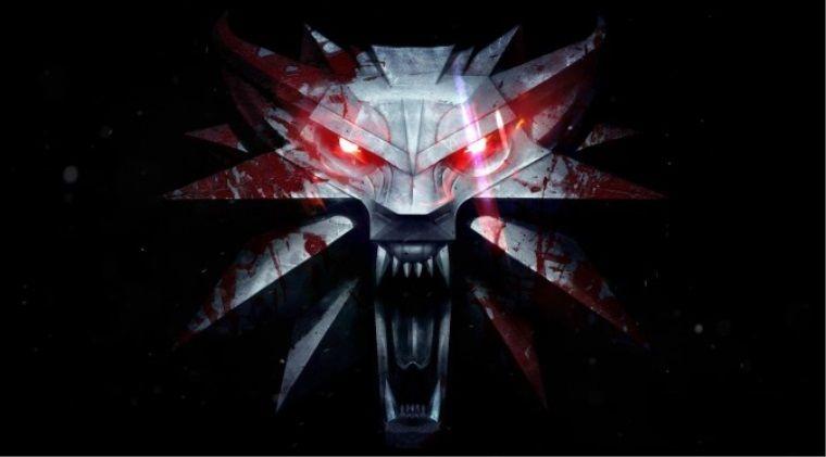 Witcher fan filmi için ilk fragman yayınlandı