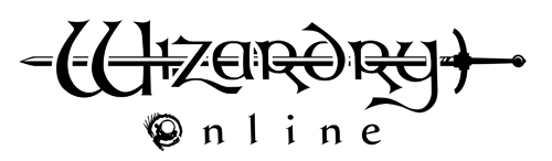 Wizardry Online kapalı beta sürecine giriyor
