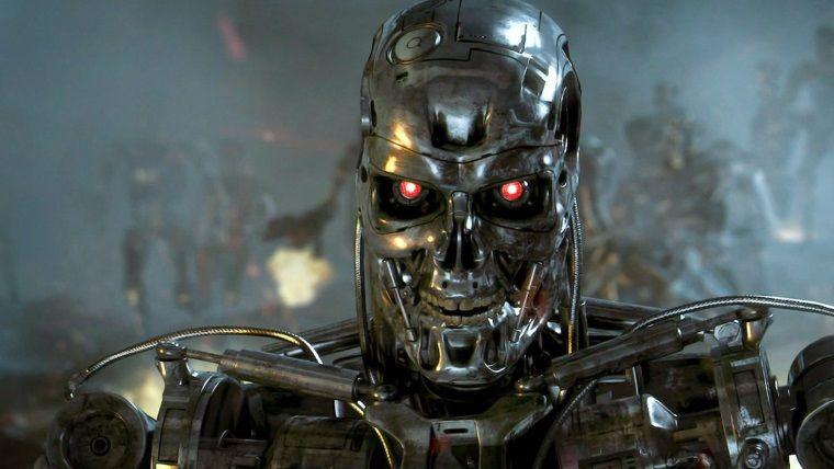 Ordularda kullanılacak yapay zeka dünyayı yok oluşa götürebilir