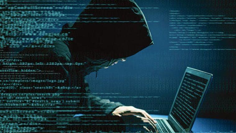 ABD Hava kuvvetlerinden Hackerlara açık çağrı