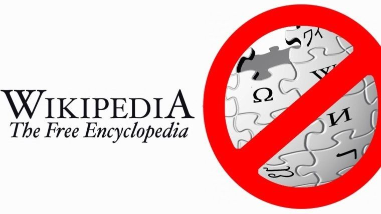 Wikipedia ile ilgili çok önemli bir gelişme yaşandı