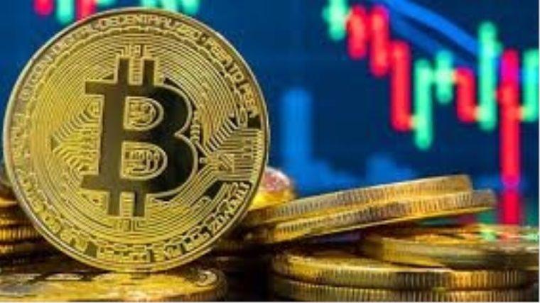 Konya Belediyesi kendi kripto para birimini çıkarmak istiyor