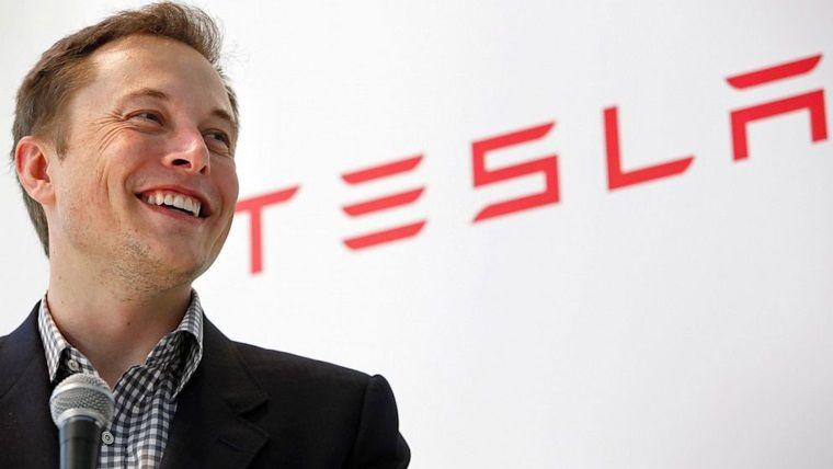 Elon Musk'tan Mars'a gitmeye parası olmayanlar için çözüm önerisi