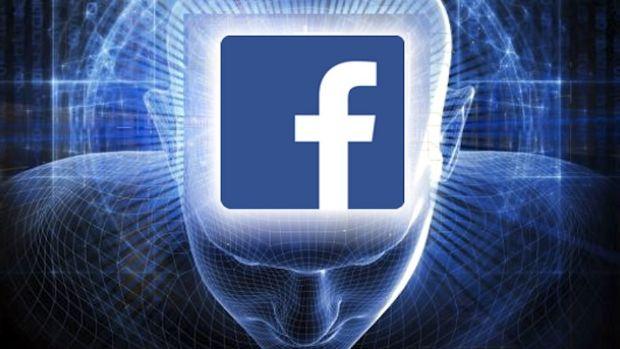 Facebook'un yapay zekaları korkuttu!