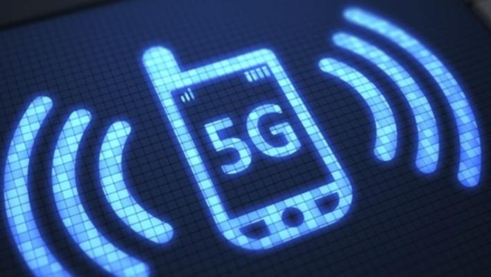 5G için Türkiye'den önemli bir atılım