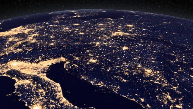Tarihin en büyük elektrik kesintileri