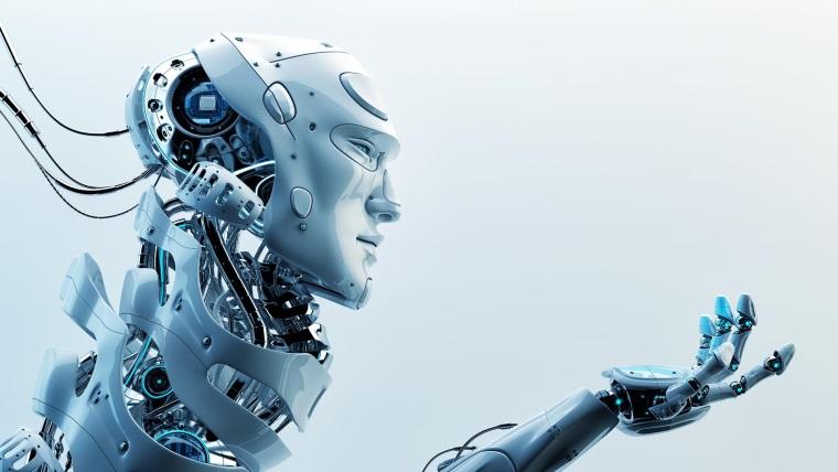 Artık yapay zekalar insanlar kadar akıllı olabilir