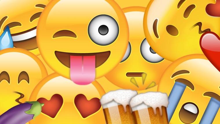 En çok kullanılan emoji belli oldu