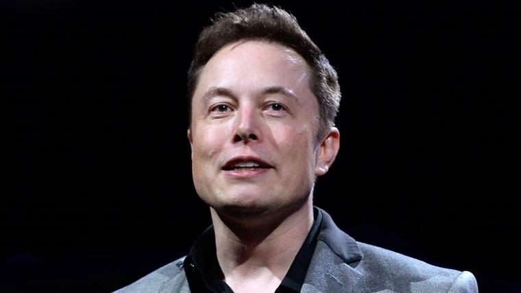 Elon Musk ile Cumhurbaşkanının ne görüştüğü belli oldu