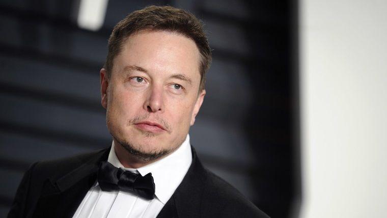 Bitcoin, Elon Musk tarafından mı bulundu?
