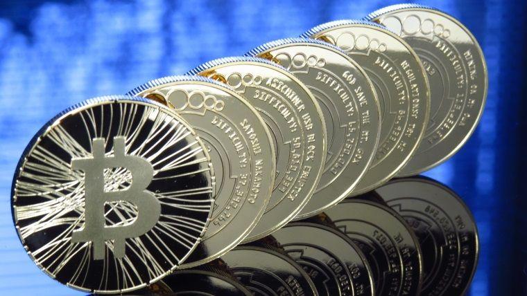 Japon şirket artık çalışanlarının maaşlarını Bitcoin ile ödeyecek