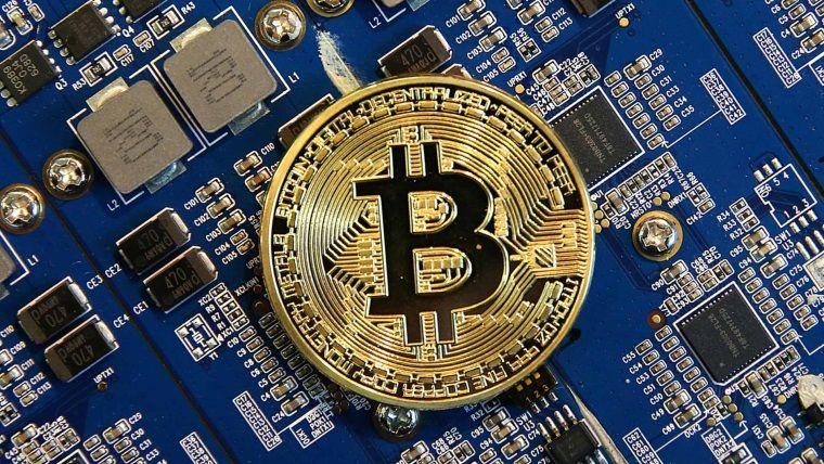 Dünyanın en büyük Bitcoin borsaları belli oldu