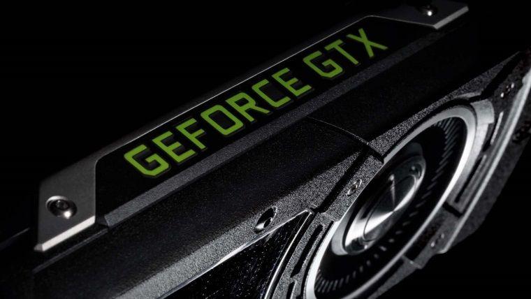 Nvidia, artık oyunlarda en iyi anlarınızı kaydedecek
