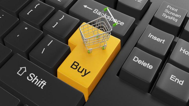 E-ticaret gümrük alışveriş limiti 22 euroya indirildi