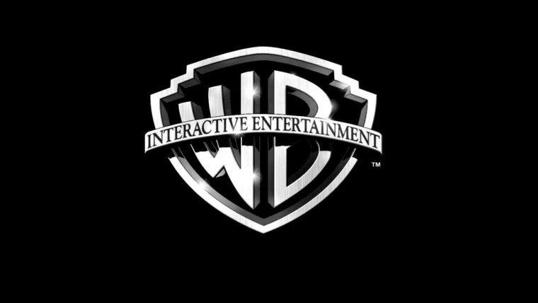 Warner Bros oyun departmanını satmaktan vazgeçti