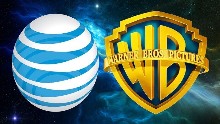 Warner Bros. ve DC yakın zamanda satılığa çıkartılabilir
