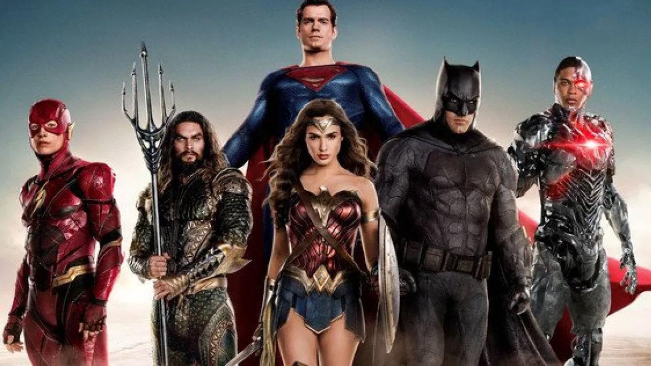 Yeni Gotham Knights ve Suicide Squad oyunları yolda olabilir