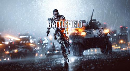 EA BF konusunda Activision modeline mi geçiyor?
