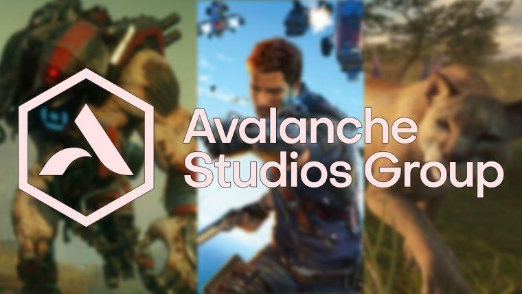 Just Cause 3 geliştiricisi Avalanche büyük bir proje geliştiriyor