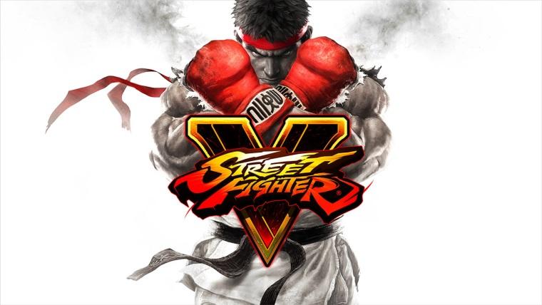 Street Fighter V: Arcade Edition için yeni bir fragman yayınlandı