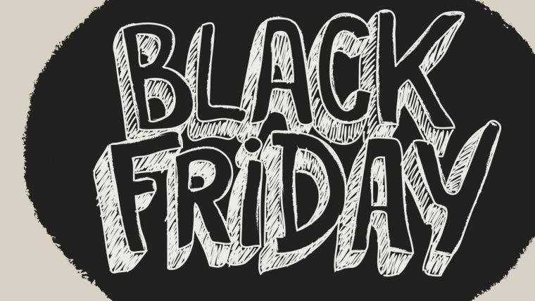 Diyanetten şimdi de Black Friday (kara cuma) açıklaması geldi!