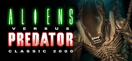 Alien vs Predator 48 saatliğine ücretsiz oldu!